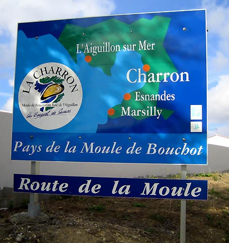 01aa_esnandes_route_moule.jpg