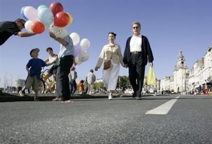 1000849223-plus-de-1-300-villes-europeennes-organisent-une-journee-sans.jpg
