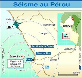 1819927656-seisme-au-perou-au-moins-500-morts-plus-de-1.jpg