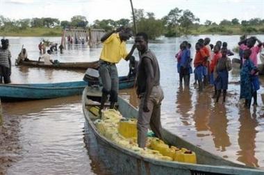 2415162939-inondations-en-afrique-la-crise-humanitaire-s-aggrave.jpg