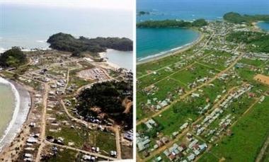 2416057078-tsunami-de-2004-la-reconstruction-en-bonne-voie-en-indonesie.jpg