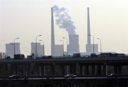 241830816-les-plus-gros-consommateurs-d-energie-du-monde-reunis-berlin.jpg