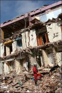 2458622581-seisme-au-perou-10-millions-d-euros-necessaires-pour-l.jpg