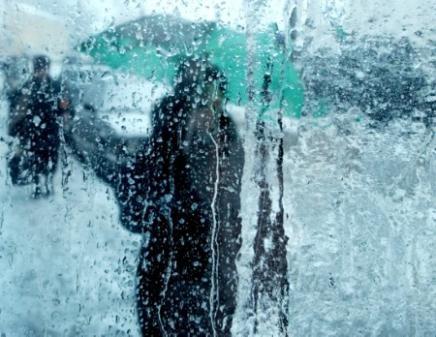 2801037216-des-pluies-verglacantes-aux-etats-unis-privent-410-000-foyers.jpg