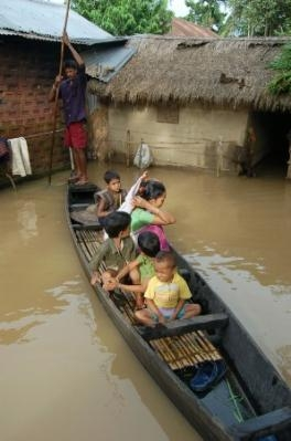 3292580626-inondations-en-asie-du-sud.jpg