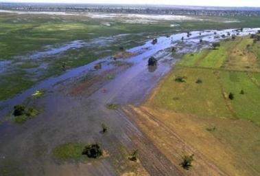 4137926732-inondations-pres-de-800-000-sinistres-en-ethiopie-niger-et.jpg