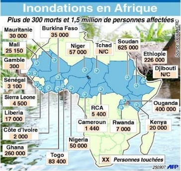 456647767-inondations-en-afrique-la-crise-humanitaire-s-aggrave.jpg