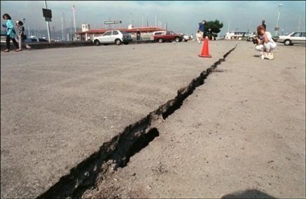 """(acceptée) Le retour de """"El Diabolo"""" 636503686-la-californie-sous-la-menace-du-big-one-un-seisme"""
