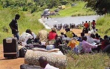 759537357-inondations-pres-de-800-000-sinistres-en-ethiopie-niger-et.jpg