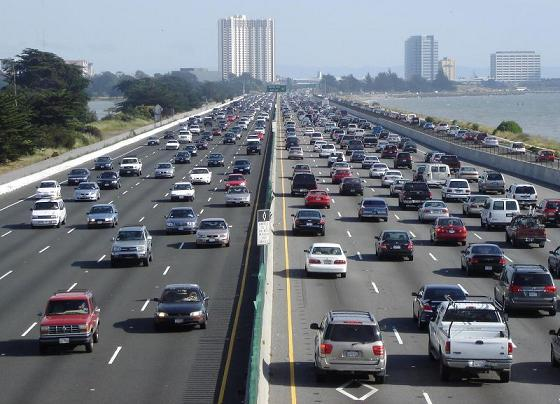 eastshore_freeway_trafic.jpg