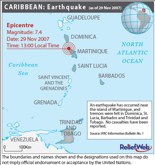 seisme_martinique_01.jpg