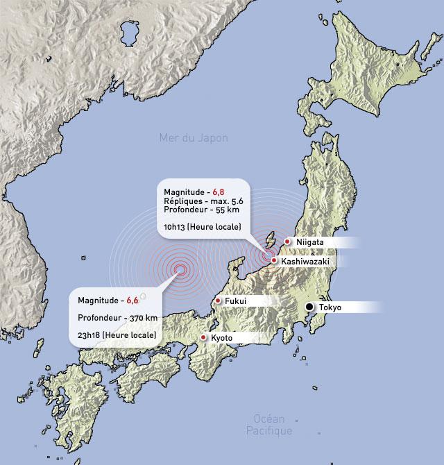dissertation megalopole japonaise