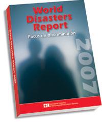 wdr2007-3d-cover-rgb.jpg