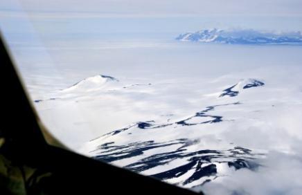 1497165587-la-calotte-glaciaire-de-l-antarctique-fond-de-plus-en.jpg