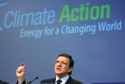 238913193-climat-bruxelles-presente-un-plan-historique-de-reduction-des-emissions.jpg