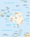 antarctique_carte.png