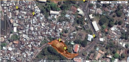 carte_google_maps_moroni2.jpg