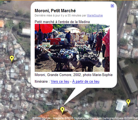 carte_google_maps_moroni3.jpg