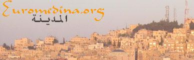 panoramique_biblio.jpg