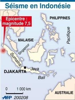 859875477-fort-seisme-en-indonesie-au-moins-trois-morts-et-25.jpg