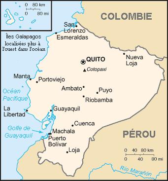 carte_de_lequateur_fr.png