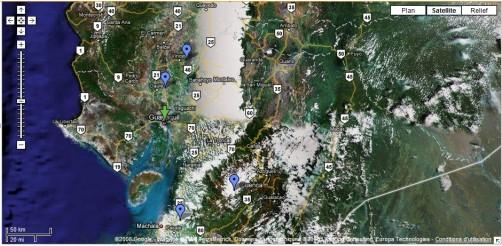 ecuador_google_maps.jpg