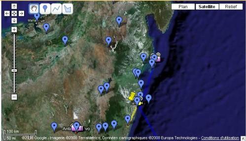 map_google.jpg