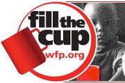 wfp-fill-cup-logo.jpg