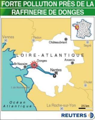1357343174-forte-pollution-pres-de-la-raffinerie-de-donges.jpg