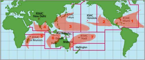 800px-7_zones_dels_ciclons_tropicals.jpg
