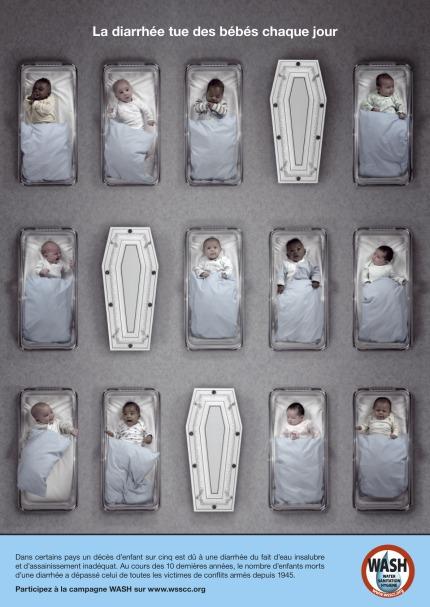 babies_fr.jpg
