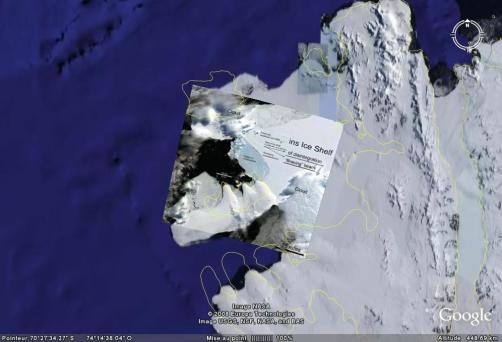ge_antarctique.jpg