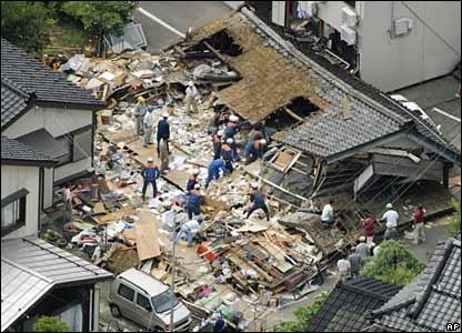 japon_ap1.jpg