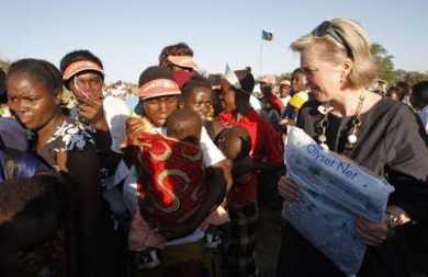 2008-04-24T180300Z_01_SIN204_RTRIDSP_2_ZAMBIA_reuters