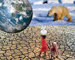 Un rapport sonde l'état de l'environnement en Europe