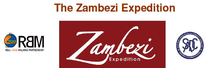 logo_zambeze