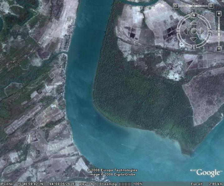 ge_irrawaddy_mangrove