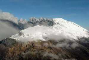 2008-11-21t180035z_01_bog08_rtridsp_2_colombia-volcano_articleimage