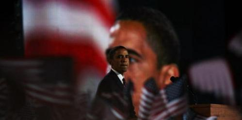 h_19_ill_1114964_obamater