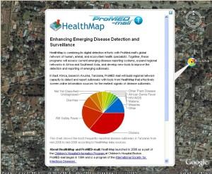 03_google_health