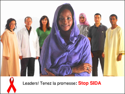 aids_day_fr