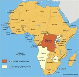 carte_afrique1