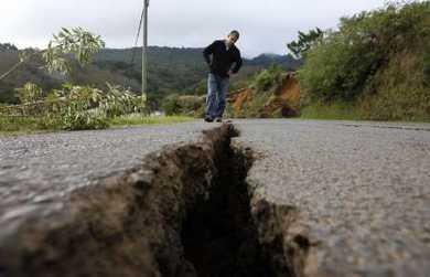 2009-01-09t003058z_01_cri05_rtridsp_2_costarica-quake_articleimage