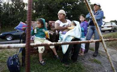 2009-01-09t004043z_01_cri06_rtridsp_2_costarica-quake_articleimage