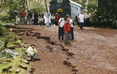 2009-01-09t211946z_01_cri17_rtridsp_2_costarica-quake_articleimage