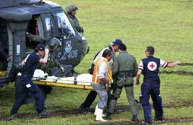 2009-01-11t010723z_01_cri19_rtridsp_2_costarica-quake_articleimage