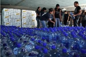 approvisionnement_eau_potable