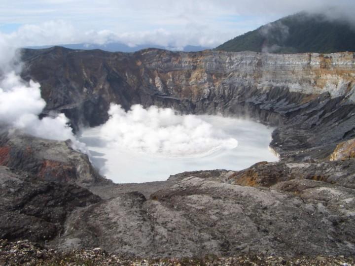 eruption_poas1