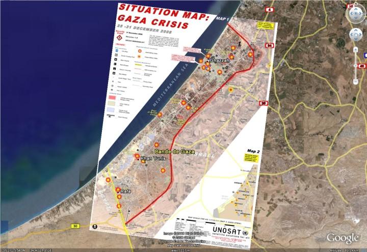 ge_gaza_crisis