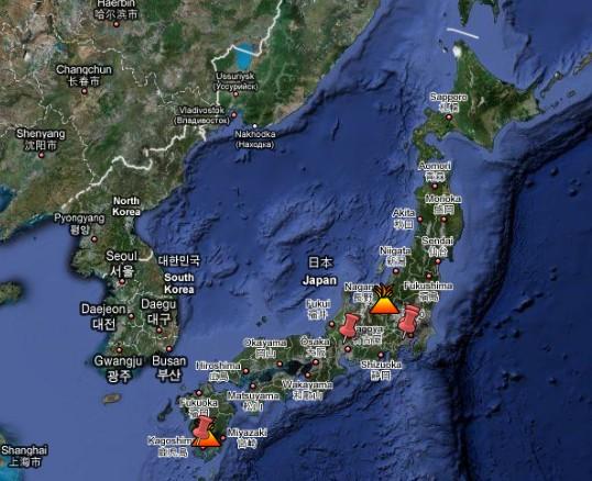 carte_localisation